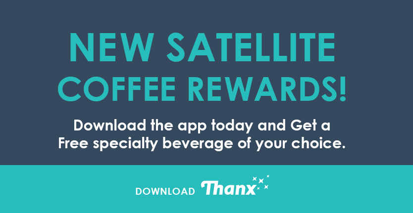 New-Satellite-Coffee-Rewards