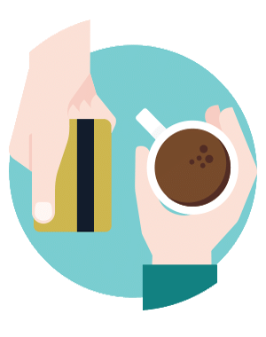 Earn Rewards with App
